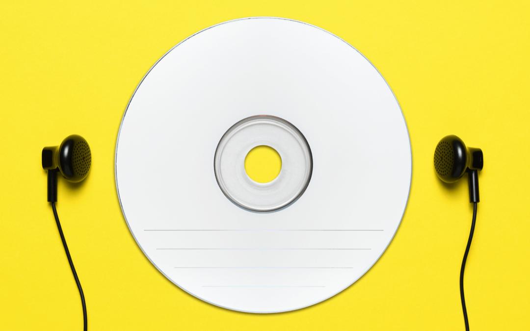 IELTS Listening: Matching