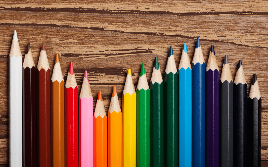 IELTS Writing Task 2: Grammar Secrets