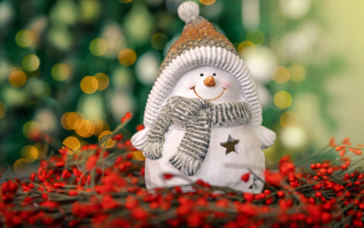 Fun Facts About Christmas