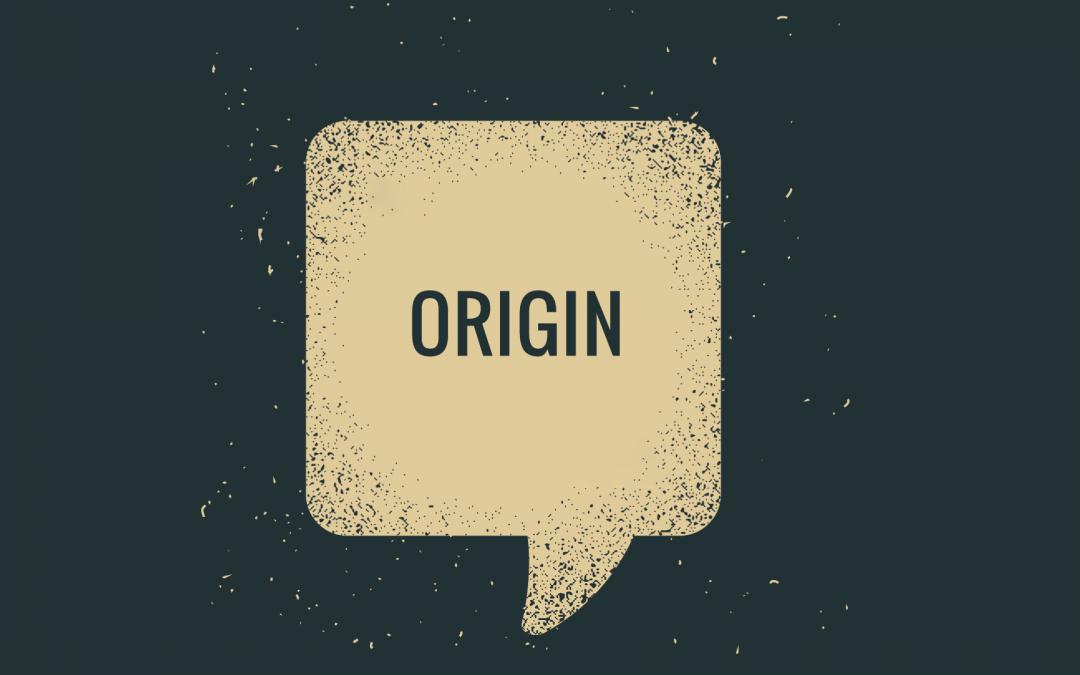 Surprising Origins Behind English Idioms